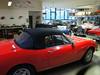 01 Fiat Dino Spider 2.4 Montage 01