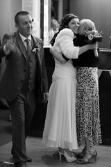 aIMG_6111_edited-1 (paddimir) Tags: wedding laura club scotland houston stephen bowling