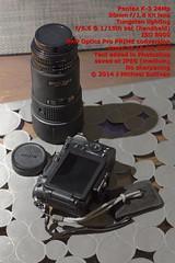 K-3 + 50mm f/1.8 @ ISO 8000, handheld @ f/5.5 @ 1/15th sec (JMichaelSullivan) Tags: 100v prime pentax 600v dxo 200v 500v k3 2014 50mmf18 700v 300v mjsfoto1956 1000v 400v 900v 800v 1500v iso8000