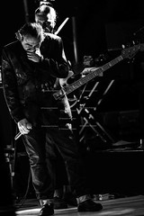 Foto-concerto-luca-carboni-milano-10-febbraio-2014-Prandoni (francesco prandoni) Tags: show music concert italia live milano stage concerto musica ita fp spettacolo teatroarcimboldi sonymusic cantautore musicaitaliana lucacarboni friendspartners fisicoepoliticotour