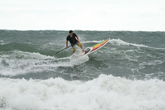 _MG_1615 (Ricardo Perrella SURF) Tags: ocean sea storm beach nature island mar agua surf waves surfer board asturias longboard swell esporte oceano guaruja flutter prancha