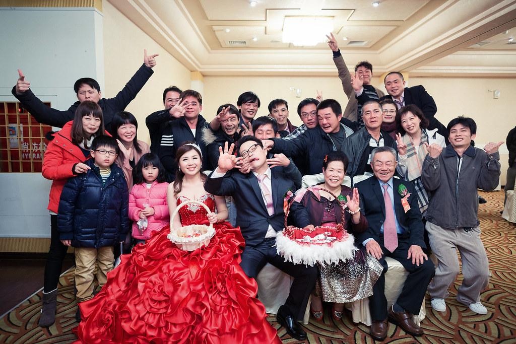 俊添&瀅如Wedding-116