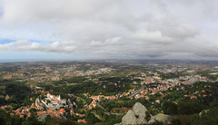 IMG_1828_stitch (kovalchuk.nikolay) Tags: travel panorama portugal canon europe lisboa lisbon sintra stitched canonefs1855is canoneos60d