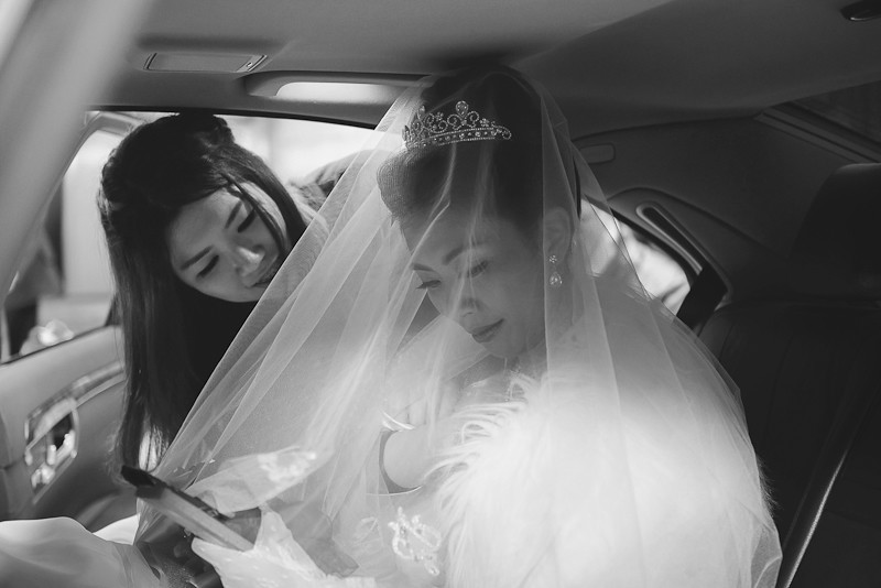 12933969424_e88655a057_b- 婚攝小寶,婚攝,婚禮攝影, 婚禮紀錄,寶寶寫真, 孕婦寫真,海外婚紗婚禮攝影, 自助婚紗, 婚紗攝影, 婚攝推薦, 婚紗攝影推薦, 孕婦寫真, 孕婦寫真推薦, 台北孕婦寫真, 宜蘭孕婦寫真, 台中孕婦寫真, 高雄孕婦寫真,台北自助婚紗, 宜蘭自助婚紗, 台中自助婚紗, 高雄自助, 海外自助婚紗, 台北婚攝, 孕婦寫真, 孕婦照, 台中婚禮紀錄, 婚攝小寶,婚攝,婚禮攝影, 婚禮紀錄,寶寶寫真, 孕婦寫真,海外婚紗婚禮攝影, 自助婚紗, 婚紗攝影, 婚攝推薦, 婚紗攝影推薦, 孕婦寫真, 孕婦寫真推薦, 台北孕婦寫真, 宜蘭孕婦寫真, 台中孕婦寫真, 高雄孕婦寫真,台北自助婚紗, 宜蘭自助婚紗, 台中自助婚紗, 高雄自助, 海外自助婚紗, 台北婚攝, 孕婦寫真, 孕婦照, 台中婚禮紀錄, 婚攝小寶,婚攝,婚禮攝影, 婚禮紀錄,寶寶寫真, 孕婦寫真,海外婚紗婚禮攝影, 自助婚紗, 婚紗攝影, 婚攝推薦, 婚紗攝影推薦, 孕婦寫真, 孕婦寫真推薦, 台北孕婦寫真, 宜蘭孕婦寫真, 台中孕婦寫真, 高雄孕婦寫真,台北自助婚紗, 宜蘭自助婚紗, 台中自助婚紗, 高雄自助, 海外自助婚紗, 台北婚攝, 孕婦寫真, 孕婦照, 台中婚禮紀錄,, 海外婚禮攝影, 海島婚禮, 峇里島婚攝, 寒舍艾美婚攝, 東方文華婚攝, 君悅酒店婚攝,  萬豪酒店婚攝, 君品酒店婚攝, 翡麗詩莊園婚攝, 翰品婚攝, 顏氏牧場婚攝, 晶華酒店婚攝, 林酒店婚攝, 君品婚攝, 君悅婚攝, 翡麗詩婚禮攝影, 翡麗詩婚禮攝影, 文華東方婚攝