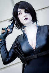 Cosplay Expo 2014 (YorkInTheBox) Tags: minolta cosplay sony cosplayers a77 cosplaying frankandsons sonya77 cosplayexpo