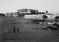 02_Alexandria - Ras El Tin Palace (usbpanasonic) Tags: alexandria mediterranean egypt egypte  egyptians alexandrie egyptiens raseltin