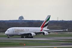 [14:09] EK0018 MAN-DXB (A380spotter) Tags: man sticker uae airbus a380 roll ek decal departure takeoff 800 rolling mag الإمارات ringway egcc multistoreycarpark emiratesairline 05l 38m mscp manchesterinternational runway05l manchesterairportsgroup a6edh msn0025 longrangeconfiguration 14f76j427y ek0018 mandxb expo2020dubaiuaehostcity