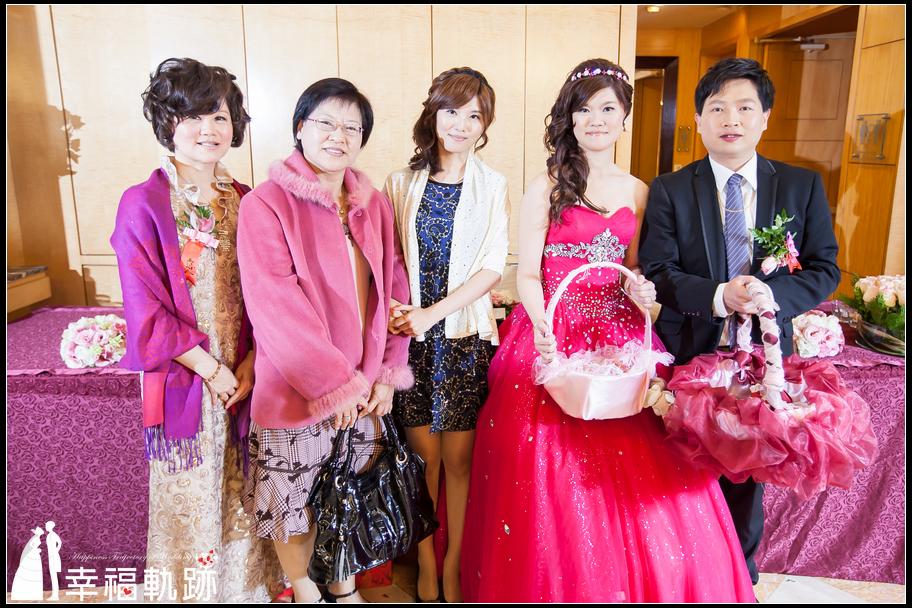 Wedding-1145