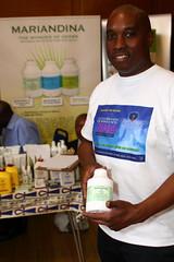 IMG_7395 (JetBlakInk) Tags: healing mentalhealth cleansing africanfood wholefood naturalhealth spiritualguidance breastcare mariandina