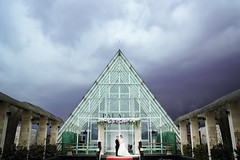 "Palacio Surabaya • <a style=""font-size:0.8em;"" href=""http://www.flickr.com/photos/117168287@N08/13782615514/"" target=""_blank"">View on Flickr</a>"
