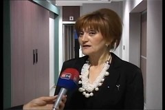 Branka Kovacevic direktor SKUD Semberija