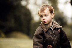 My boy (Sylvain_Latouche) Tags: boy easter nikon child 3yearsold alix d800 cloudyday 70200mmf28 sylvainlatouche