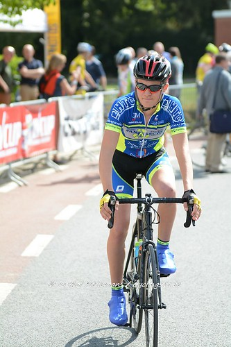 Haspengouw Tour 27