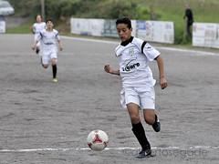 DORN-TIRS 021 1200 (Alberto Segade) Tags: sports football nikon soccer infantil nikkor ftbol oleiros codesal d300 dorneda nikkorzoomlens nikond300 nikon80200afs