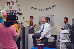 CBC Party Animal music video BTS (jov novosti) Tags: music film set oregon portland official or band cbc production pdx lax musicvideo fs700 conbrochill