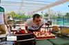 """15 aniversario 10 jose antonio bretones masajista deportivo nueva alcantara marbella mayo 2014 • <a style=""""font-size:0.8em;"""" href=""""http://www.flickr.com/photos/68728055@N04/14007122918/"""" target=""""_blank"""">View on Flickr</a>"""