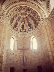 The Last Hours in Lebanon Downtown (mynameis.alexander) Tags: st louis des cathedrale peres capucins