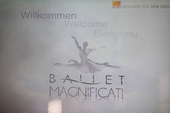 IMG_12453 (Kurt Gruhlke) Tags: ballet moses dem auf weg gemeinde pharao kreuzigung ccampus balletmagnificat gemeindeaufdemweg gadw kurtgruhlkefotografie gruhlkemagnificat kurtgruhlkemagnificat balletmagnificatberlin kurtgruhlkeballetmagnificat