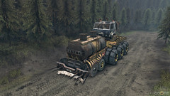 """136847-SpinTires-2013-12-24-13-10-09-314 • <a style=""""font-size:0.8em;"""" href=""""http://www.flickr.com/photos/71307805@N07/14156515291/"""" target=""""_blank"""">View on Flickr</a>"""