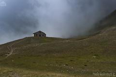 rudere, ruin (paolo.gislimberti) Tags: landscapes paesaggi alpinegrassland prateriaalpina