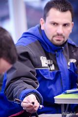 MCVE 01.02.15 1-10 TT Pilotes & Mcanos #1-29 (phillecar) Tags: sc scale race training 4x4 110 indoor apo remote nitro remotecontrol buggy bls rc 4x2 brushless amicale truggy rc94 mcve