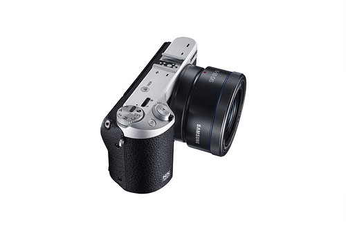 """Samsung-NX500-Tizen-Smart-Camera-10 • <a style=""""font-size:0.8em;"""" href=""""http://www.flickr.com/photos/108840277@N03/15826944834/"""" target=""""_blank"""">View on Flickr</a>"""