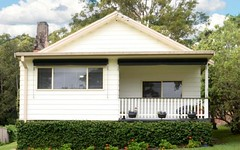 194 Coal Point Road, Coal Point NSW