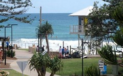 302/180 'Alexandra Beach Resort' Alexandra Pde, Alexandra Headland QLD