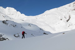 Achensee Skitourencamp 2015 (TVBAchensee) Tags: achensee skitouren rofan tourengehen