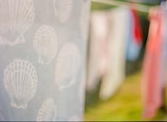 Laundry (kenneth.pelczar) Tags: kodakportra400 80mmf19 mamiya645pro kodakfilms