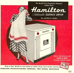 1950-File Photo Digital Archive (File Photo Digital Archive) Tags: vintage advertising 1950s 1950
