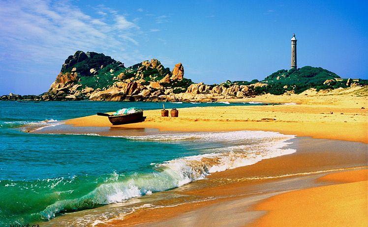 TOUR-DU-LICH-BIEN-HAM-THUAN-NAM-CTY-QUOC-TE-CAU-VONG_201210515453266