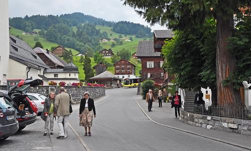 2014 Oostenrijk 0125 Schwarzenberg