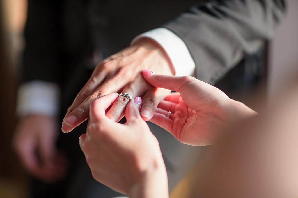 新竹婚攝,新竹國賓,新竹國賓婚攝,國賓婚攝,國賓大飯店,新竹國賓大飯店,新竹國賓大飯店婚攝,婚攝,彥廷&音音149