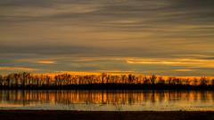 Wiggins Lake Sunset (Ian Aberle) Tags: winter sunset lake reflection landscape unitedstates arkansas 169 hdr forrestcity lightroom 2014 3xp photomatix tonemapped 2ev tthdr realistichdr detailsenhancer geo:country=unitedstates camera:make=canon exif:make=canon geo:state=arkansas canoneos7d exif:lens=ef24105mmf4lisusm camera:model=canoneos7d exif:model=canoneos7d exif:aperture=40 wigginslake exif:isospeed=200 exif:focallength=67mm copyright2014ianaberle geo:lon=90789678333333 geo:city=forrestcity geo:location=19482024northwashingtonstreet geo:lat=3503086