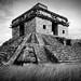 Dzibilchaltun_Yucatan