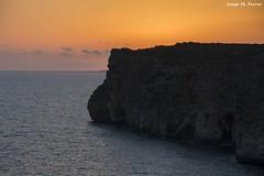 POSTA DE SOL (Menorca, agost de 2015) (perfectdayjosep) Tags: sunset puestadesol menorca postadesol balears illesbalears capvespre minorica sacovadenxoroi