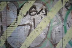 IMG_1303 (Mud Boy) Tags: nyc streetart newyork brooklyn graffiti williamsburg