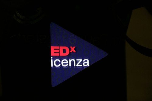 TEDxVicenza2106_93_9386