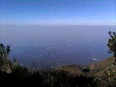 "Pengembaraan Sakuntala ank 26 Merbabu & Merapi 2014 • <a style=""font-size:0.8em;"" href=""http://www.flickr.com/photos/24767572@N00/26558636413/"" target=""_blank"">View on Flickr</a>"