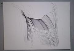 ebb (randolphcapelle: (clicks tongue)) Tags: mantle cadence fakeblood herringbone oweafavor jordinevoight