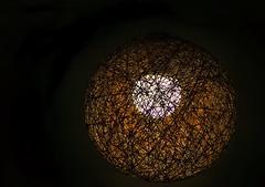 light (rgbshot72) Tags: lighting light black color art lamp contrast nikon darkness background d800e