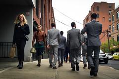 Stephy & Steve Wedding (China Chas) Tags: nyc wedding usa newyork brooklyn america iphone 2016 williamsberg stephysteve