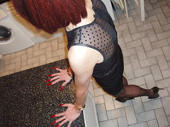 Long Red Nails (dianalondontv) Tags: sexy ass stockings sex tv erotic highheels dress legs designer slut gorgeous arse mini erotica tights bum sensual redhead tgirl transgender nails tranny transvestite heels hosiery manicure horny tease elegant trans suspenders stiletto stilettoheels tart transexual arousing ts nylon teasing gurl leggy slutty anklet stilettos longlegs nylons decadent rednails geile tarty minidress glamourous longnails thighhighs manicured blackstockings seams stilletos beautifullegs anklebracelet tightskirt greatlegs micromini stockingtops anklechain tgurl aristoc lacetopstockings shortdress ffstockings louboutins stilettonails sokate