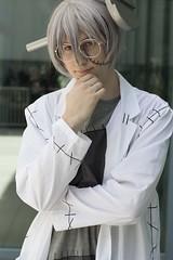 COS_8623 (tweeker0108) Tags: fanime2016 fanime anime animecosplay cosplay cosplayer cosplayers costume costumes sanjose canon7d canon california canon7dmarkii canonef50mmf14usm sigma1835mmf18dc sigma70200f28apoexdgos sigmaart sigma souleater souleatercosplay souleaterevans makaalbarn frankenstein elizabeththompson patriciathompson deaththekid liz patty lizandpatty cosplayliz
