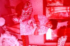 PICT2923 (Tilley441) Tags: park 1969 film wales architecture analog 35mm kodak streetphotography july 35mmslides kodachrome filmcamera oldphotos 89 transparencies filmphotography seafield daysgoneby shootfilm filmisnotdead filmsnotdead 35mmfilmphotography 35mmkodachrome 35mmtransparencies tilley441 analoguefeatures filmphotographic