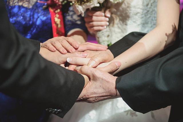台北婚攝, 婚禮攝影, 婚攝, 婚攝守恆, 婚攝推薦, 維多利亞, 維多利亞酒店, 維多利亞婚宴, 維多利亞婚攝, Vanessa O-89