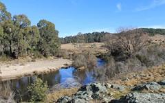 4369 Cooma Road, Braidwood NSW
