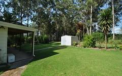 491b Hawken Road, Tomerong NSW