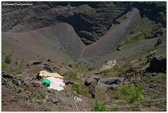 DSC_0349 (tonydg57) Tags: del torre campania napoli vesuvio vulcano pompei ercolano greco